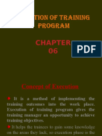 Chapter#6 (Exe of T&D)