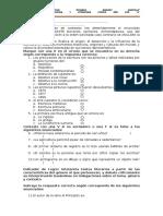 Examen 8a Primer Parcial (1)