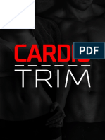 cardio-trim.pdf