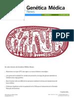Newsletter 60 Web