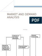 Market & Demand Analysis_Amit
