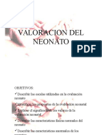 NEONATOLOGIA_EVALUACION_DEL[1].ppt