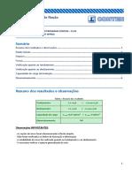 00 Relatório Completo Do Teste Godart Contem v 1_0_5 Rev 00