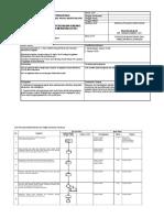 35.Sop Prosedur Monitoring Dan Pemeliharaan Jaringan(Hal.194)