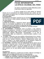 Ficha Informativ1