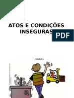 Figuras Dinâmica ginástica.pptx