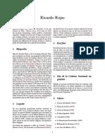 Ricardo Rojas.pdf