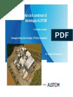 _Alstom GT KA-26 Overview.pdf
