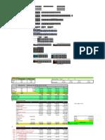 EAI PC02 Soluciones