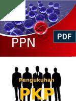 karakteriktik objek subjek.pptx