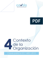 Ficha-4-Claves-Norma-Iso-14001.pdf