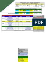 Download 73249 Planilha de Treino Presente 2118367