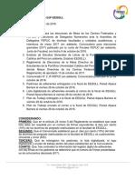 Resolución N° 8 2016-2:JF-EEGGLL