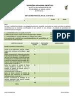 ACTIVIDAD 1-IMKT.pdf