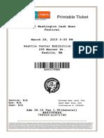 Cask Festival 2015 tickets.pdf