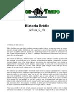 Adam_9_dz - Historia Erotica.doc