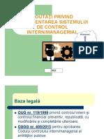OSGG 400 - SCIM - prezentare.pdf