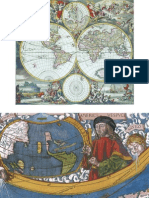 Circa Art - Antique Maps - 12