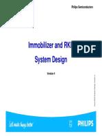 Imm Design