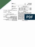 US4151148.pdf