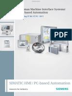 HMI catalog.pdf