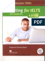 improve-your-skills-writing.pdf