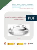 Modulo 1 FJMA ELS TEORIA RU Fuente Recursos 2016 (2)