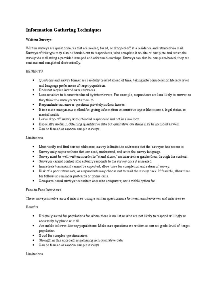 Criminology essay plan