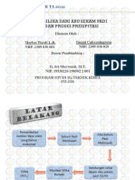 ITS-paper-24932-2309030001-2309030029-Presentation