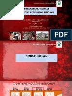Dr.lidya Tulus_kebijakan Akreditasi Fktp Bukd
