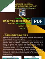 124991283-Circuitos-de-Corriente-Directa-Optaciano.pptx
