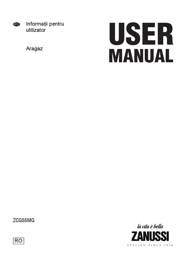 Aragaz Zanussi manual.pdf