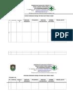 6.1.1.e. Rencana Perbaikan Kinerja Program Dan Tindak Lanjut (1) (Repaired)
