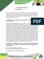 Actividad de aprendizaje 3 creatividad para la solución conflictos laborales.docx