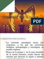 CORRIENTE_PSICOLOGICA.ppt