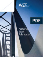 filestore_NSF_Brochure.pdf