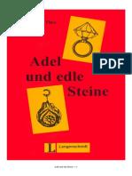 adel und stele.pdf
