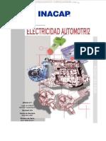 manual-electricidad-automotriz-sistemas-electricos-bateria-alumbrado-iluminacion-reles-magnetismo-motor-electrico.pdf