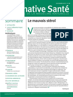 Alternative Sante n 29 Web.pdf