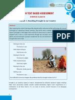 09_otba_2016_science_theme_1.pdf