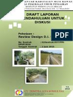 Cover D.I. Sukaraya
