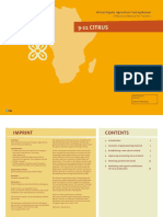 Africa_Manual_M09-21-low-res.pdf