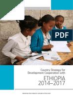 UM Maaesite ETIOPIA ENG 2014 Taitto 011