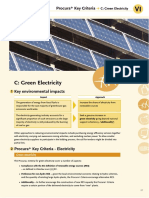 d0ff29d6298 Procura Manual Chapter6c - Green Electricity 01 (1)