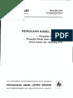 SPLN 39-2_1981.pdf