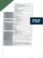 Acuan Editing Sesuai PSN 08