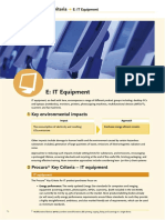 Procura Manual Chapter6e - IT Equipment 01 (1)