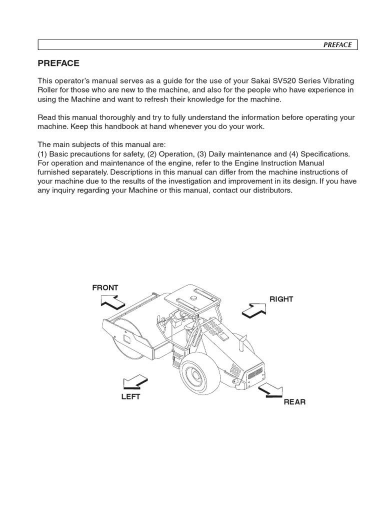 Sakai wiring diagram trusted wiring diagrams sv520 operation manual switch battery electricity rh scribd com basic electrical schematic diagrams hvac wiring diagrams swarovskicordoba Images