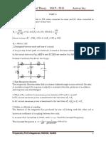 EE6201 MAY 2016 answer key.pdf