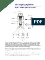 Corrossion Monitor,Probe